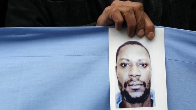 Herzrhythmusstörungen haben laut der Staatsanwaltschaft Winterthur zum Tod eines 2010 ausgeschafften Nigerianers geführt (Archiv)