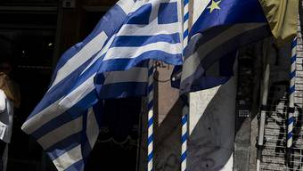 Das griechische Referendum über den Spar- und Reformkurs kann am Sonntag wie geplant stattfinden