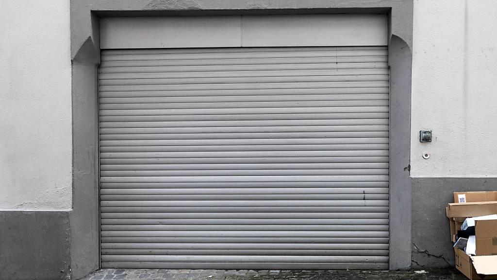 Nach Kritik: Kanton Thurgau passt Härtefallprogramm an