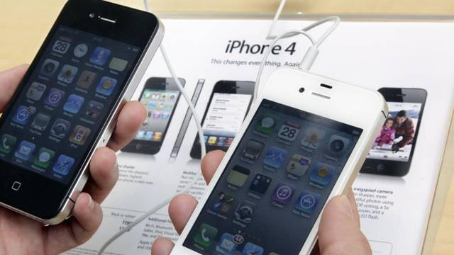 Apps für das iPhone und das iPad wurden letzte Nacht günstiger (Archiv)