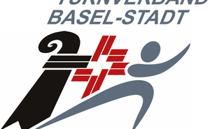 Turnverband Basel-Stadt