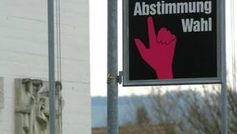 Die Schulgemeindeversammlung Oetwil-Geroldswil konnte nicht über den Schülerzuteilungsvertrag mit Weiningen abstimmen. (Symbolbild)