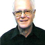 Arno Oppliger