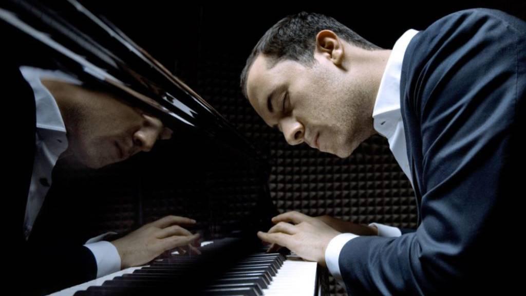 Letzte Ausgabe des Piano-Festivals war ein Publikumsmagnet