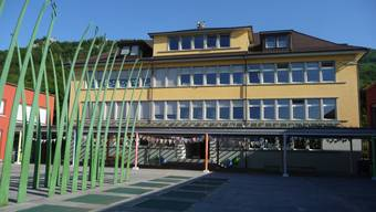 Die Primarschule Oensingen unter der Lupe. Nun liegt der Schlussbericht vor.