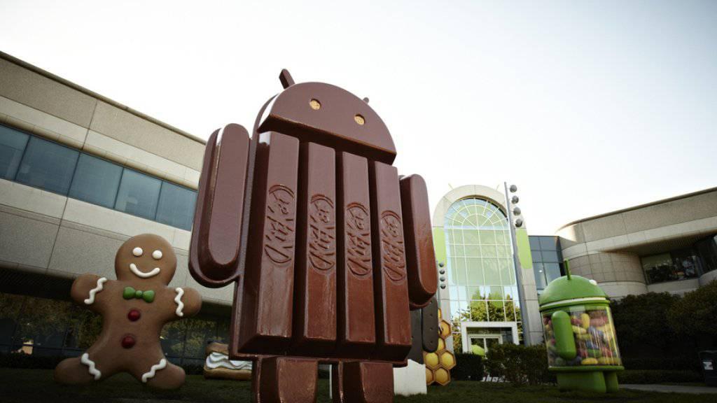 Die Eintragung der Kitkat-Form als Marke muss neu geprüft werden. Das hat das EU-Gericht entschieden.