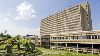 Das Kantonsspital Baden will wissen, wie Patienten ihren Aufenthalt wahrnehmen.