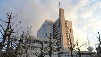 Das Kantonsspital Baselland rechtfertigt die heutigen Tarife.