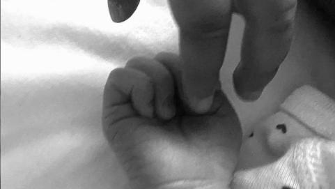 Nati-Goalie Yann Sommer ist zum zweiten Mal Papi geworden