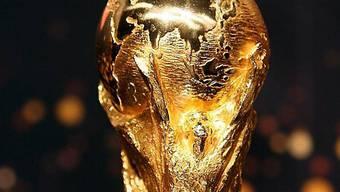 Auch die Schweiz hat eine Chance auf den Titelgewinn