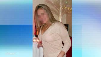 Abfüllen, betäuben und abkassieren: So haben die «Chilli`s»-Prostituierten ihre Freier abgezockt.