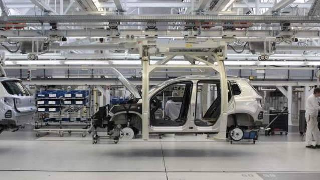 Felix Wyss: «Carrossiers und Fahrzeugbauer wird es immer brauchen.» (Archivbild)