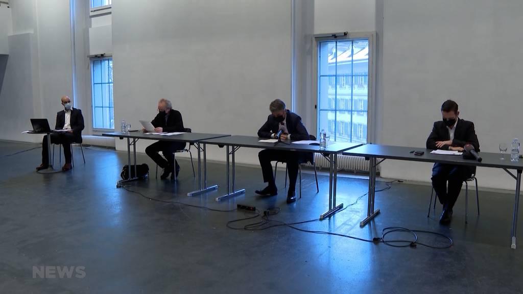 Gewerbler können aufatmen: Notunterstützung der Stadt Bern steht in den Startlöchern