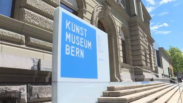 Berner Kulturschock: Sparen am falschen Ort?