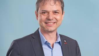 Philipp Hadorn sitzt neu in der Kommission Verkehr und Fernmeldewesen (KVF). (Archiv)