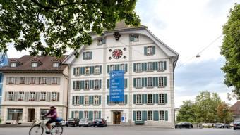 KV Lenzburg Reinach.jpg