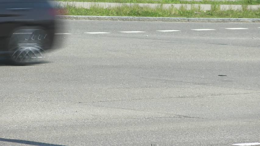 Nadelöhr-Kreuzung Uzwil: Parlament verwirft Sanierungspläne