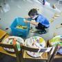 Nach der Erhöhung koste ein Platz im Schlieremer Hort in etwa gleich viel, wie er in anderen Gemeinden des Bezirks kostet, schreibt die Schlieremer Schulpflege.