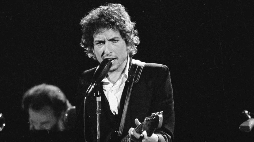 Bob Dylan weist 56 Jahre alte Missbrauchsvorwürfe zurück