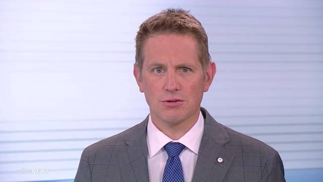Schwerer Unfall vor Gotthard fordert Tote