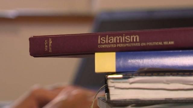 Muslime unter Generalverdacht