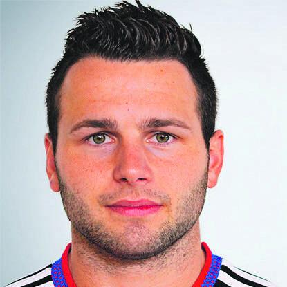 Erzielt erstmals in seiner Super-League-Karriere drei Tore in einem Spiel. Es hätten auch vier sein können: Eine Grosschance liess er aus.
