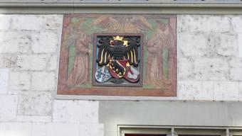 Nur noch zwei Bisherige kandidieren für den Gemeinderat in Büren a. A.