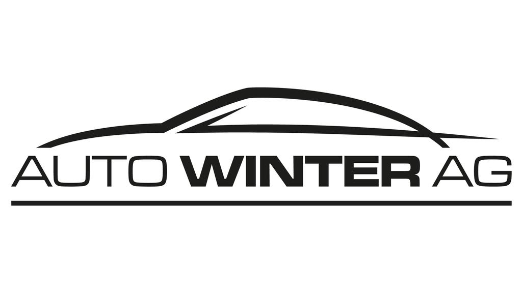 Argovia Mittagsshow wird präsentiert von der Auto Winter AG