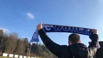 Im ersten Härtetest ist Leidenschaft gefragt: Gegen die starken Solothurner muss sich der FC Wohlen beweisen.