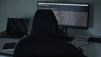 Cyber-Kriminelle versuchen, die Verunsicherung in der Bevölkerung um die aktuelle Coronavirus-Pandemie auszunutzen. (Symbolbild)