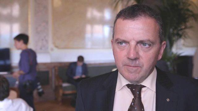Verhüllungsverbot – Der Nationalrat berät diese Tage über die parlamentarische Initiative von Nationalrat Walter Wobmann
