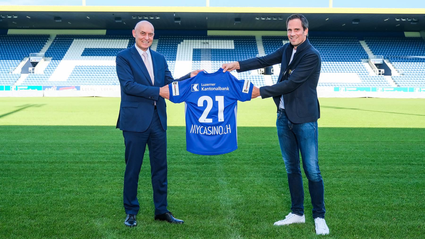FC Luzern_mycasino.ch