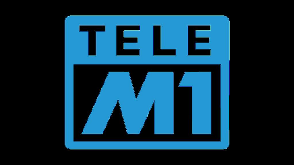 Gesucht: Praktikant/in Tele M1 100%