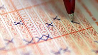 Das neue Gesetz schafft eine umfassende Regelung aller Geldspiele in der Schweiz.