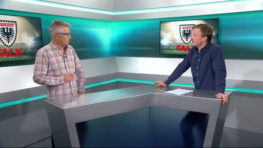 «Fehlplanung und Spiel mit dem Feuer»: Der FC Aarau steht nach dem Alounga-Abgang ohne Mittelstürmer da