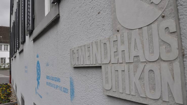 Dei Gemeinde Uitikon schloss rund 600000 Franken besser ab, als geplant.