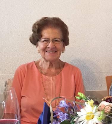 Herzliche Gratulation  zum 85 - igsten Geburtstag