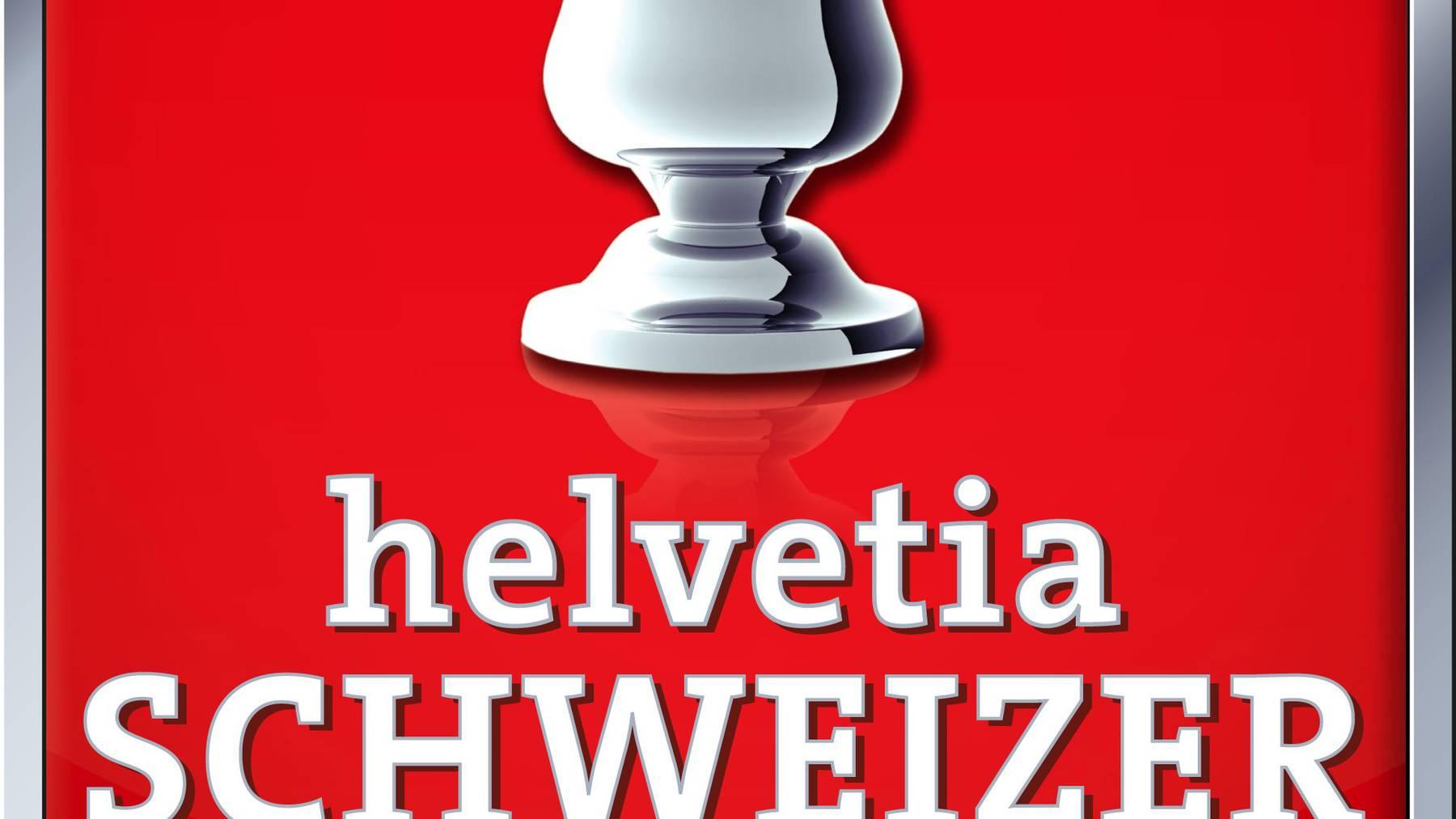 Schweizer Cup: der FCL fährt ins Waadtland