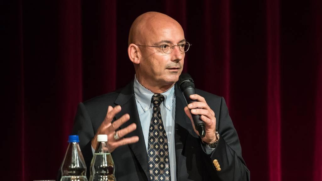Liechtensteiner Regierung: Keine Normalität bis Weihnachten
