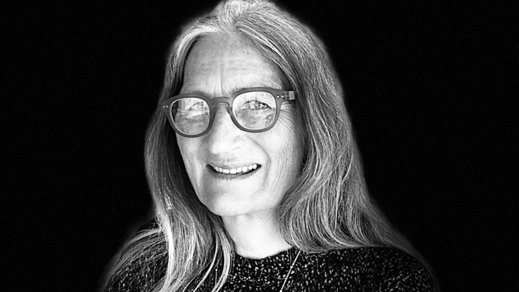 Die Frauenfelder Fotografin Simone Kappeler wird mit dem Thurgauer Kulturpreis ausgezeichnet.