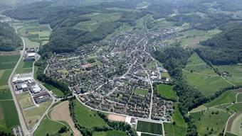 Die Baselbieter Regierung sprach ein Machtwort, das Konsequenzen weit über Bubendorf hinaus haben könnte. (Archiv)