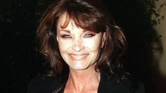 Kate O'Mara ist tot (Archiv)