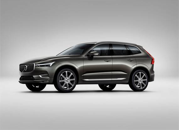 205058_The_new_Volvo_XC60