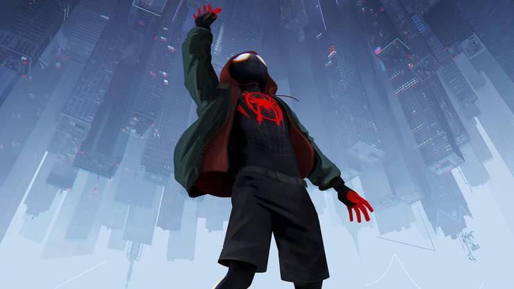 750_0008_13833548_spiderman_verse