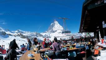 Der Bundesrat will den Tourismus fördern, damit Schweizer in der Schweiz Ferien machen. Ist das gut?