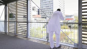 Knappe Erholungszeit: Während die Stadt Winterthur ihrem Personal eine fünfte Ferienwoche gönnt, hat das KSW-Personal nur vier – offiziell.