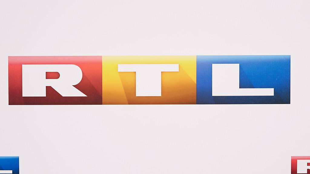 RTL setzt auf Ausbau der Streaming-Dienste