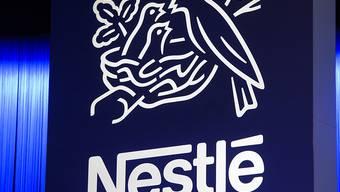 Wiederholt sich die Geschichte für Nestlé?
