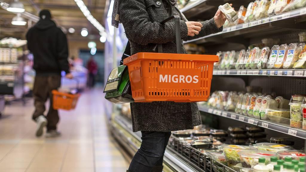 Was steckt hinter den Foodlabels und was unterscheidet sie?