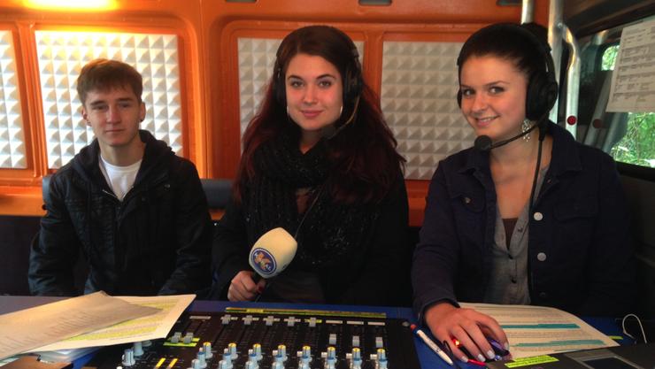 AKSARadio.png